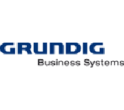 Grundig Business Systems