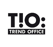 TO Trend Office